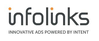 Infolinks_new_logo