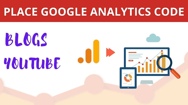 Place-Google-Analytics-Code-to-Your-blogs