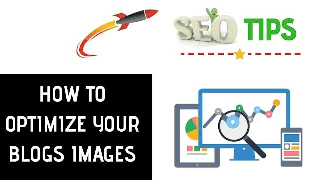 Optimize-Your-Blogs-Images