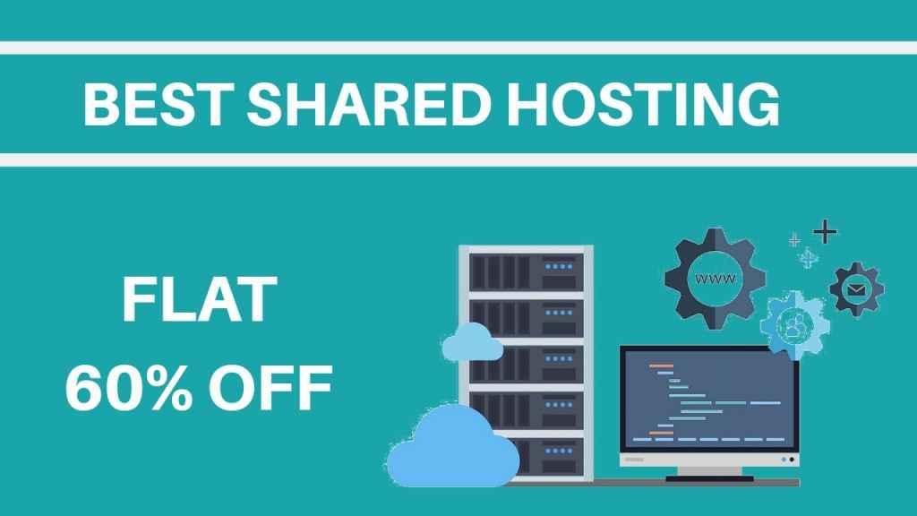 best-shared-hosting-upto-60-off