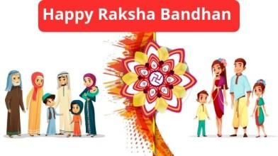 Happy-Raksha-Bandhan.jpg