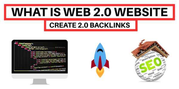 how-to-create-web-2.0-backlinks