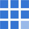 bluehost-by-blogsguru