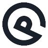 generatepress-by-blogsguru