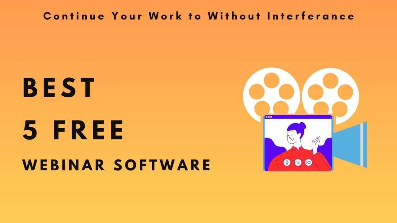 5-Best-Webinar-Software