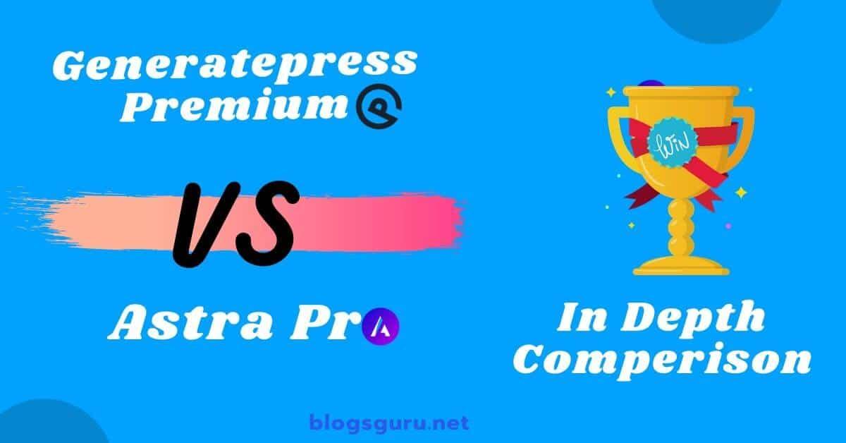 Ganeratepress-vs-Astra