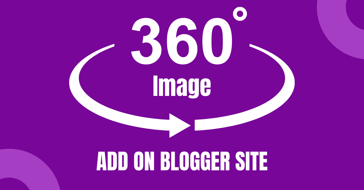 360-degree-image-on-blogger-site