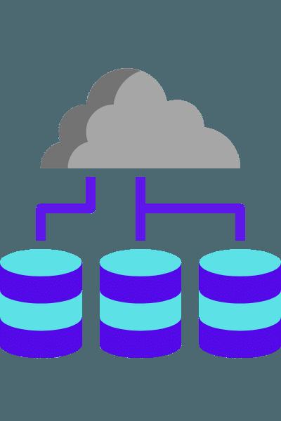 Cloud Hosting S