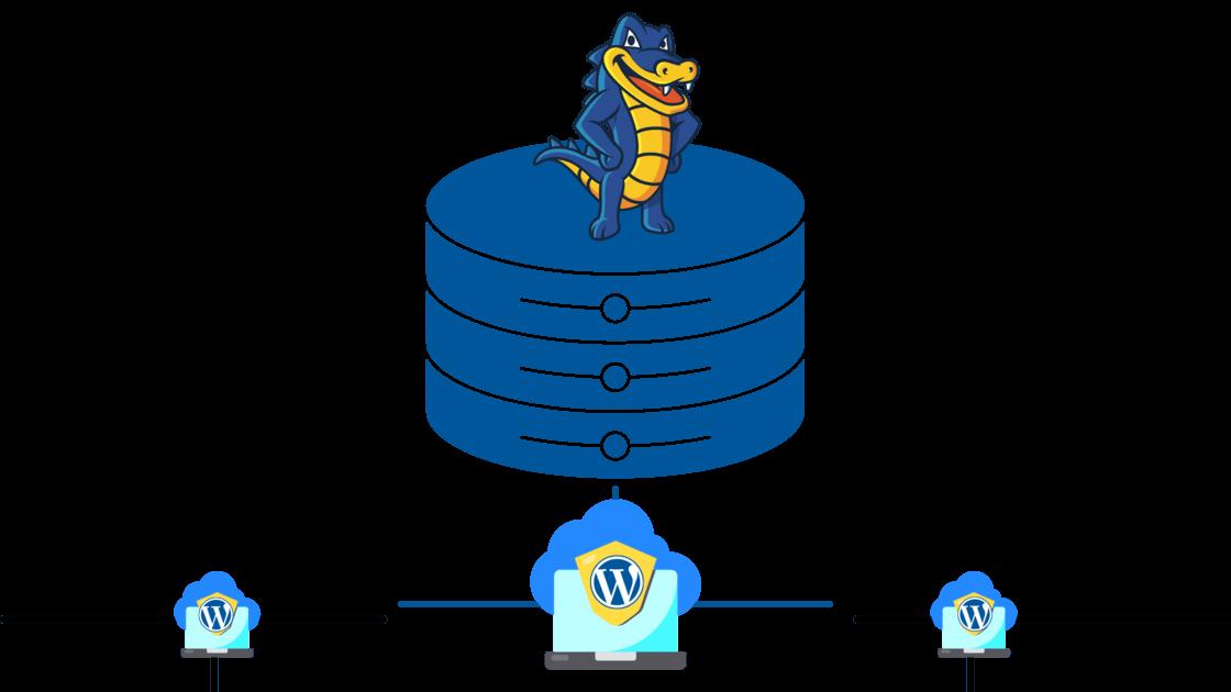 Wordpress Hosting hostgator